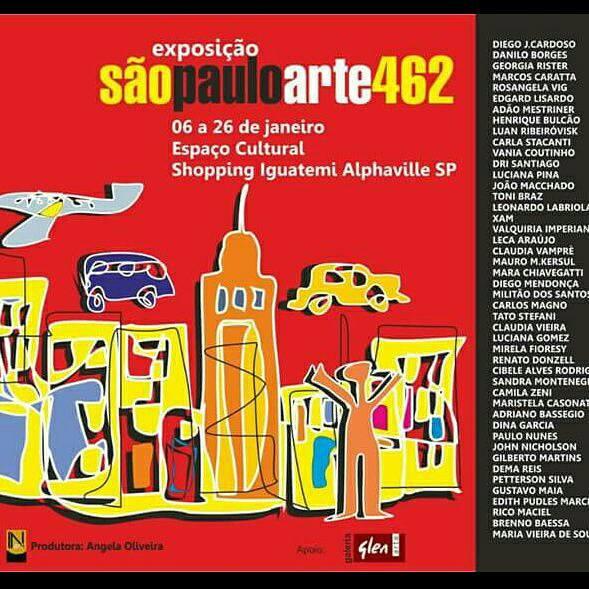 exp-sao-paulo-art-462